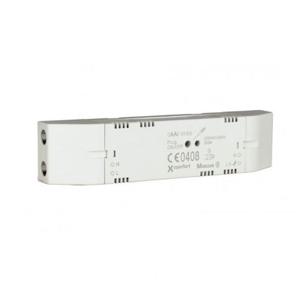 Element Actionare Analogic, 1-10VDC EATON - CAAE-01/02