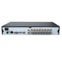 DVR HD 8 canale