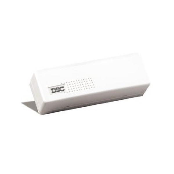 Accesoriu adaptor de ZONA DSC AMP-701