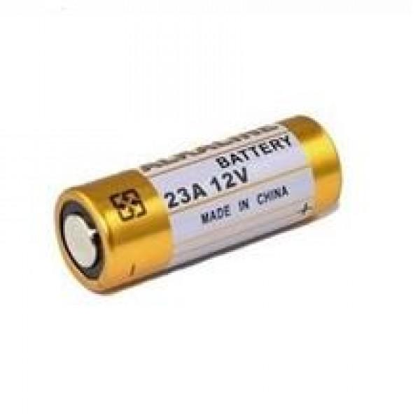 Accesoriu baterie pentru MCT 234 Visonic baterie-pentru-MCT-234
