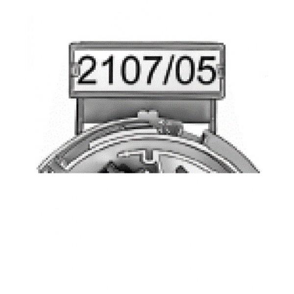 Accesoriu cod identificare BOSCH dow1171-ident