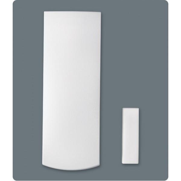 Accesoriu contact usa Radio cu raza lunga de actiune, 2 Zone PARADOX dct10