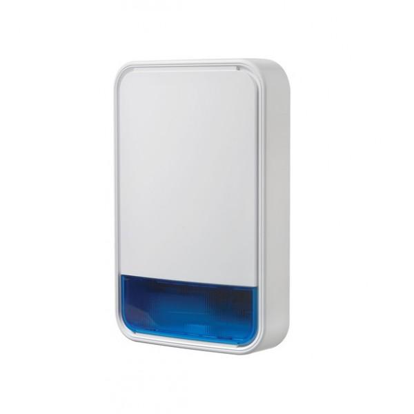 Alarma Wireless de Exterior Wireless DSC NEO-PG8911a