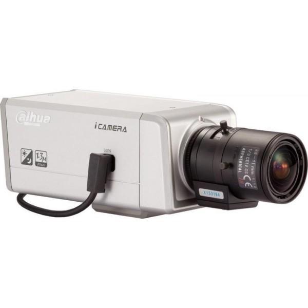 Camera box Dahua IPC-715P