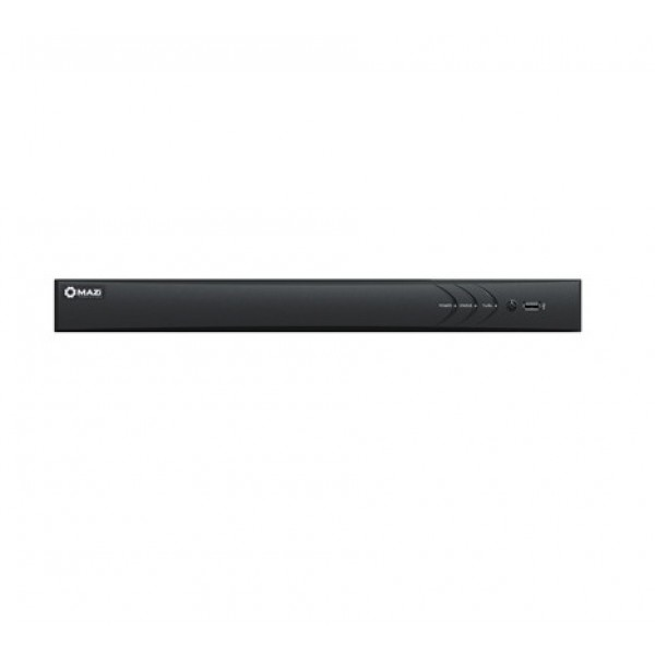 DVR HDTVI   8ch MAZi HTVR-0820LT