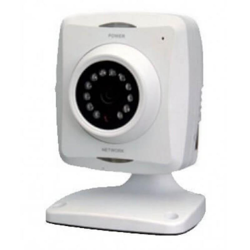 Camera IP de interior Dahua IPC-A6 - KOAKH SOLUTIONS SRL