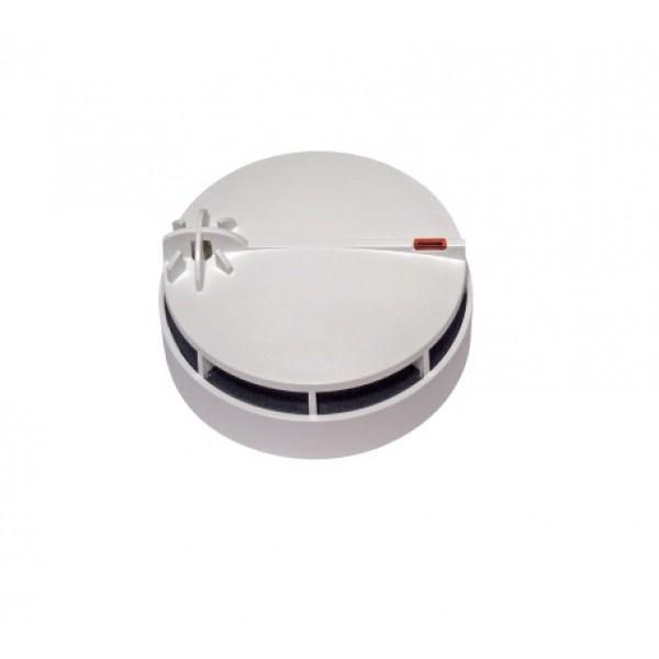 Detector de Fum Adresabil de Fum DETNOV dotd-230a