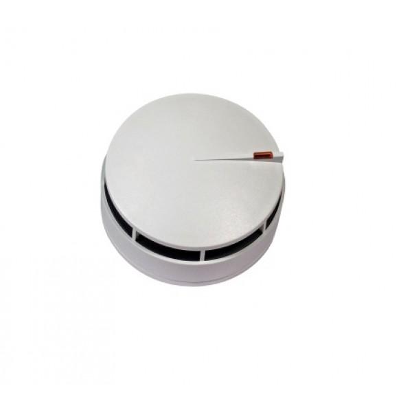 Detector de Fum convențional de Fum DETNOV dod-220