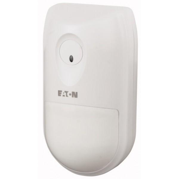 Detector de miscare, PIR CBMA-02/01 EATON