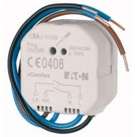 Sisteme smart control energie