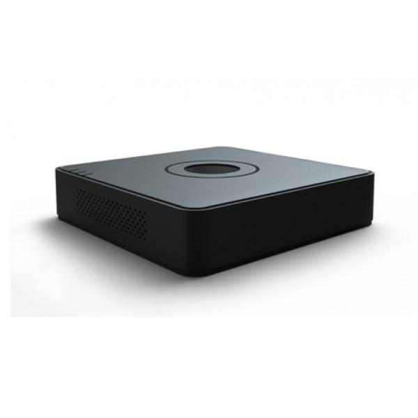 NVR 4 Canale MAZi IMVR-04A