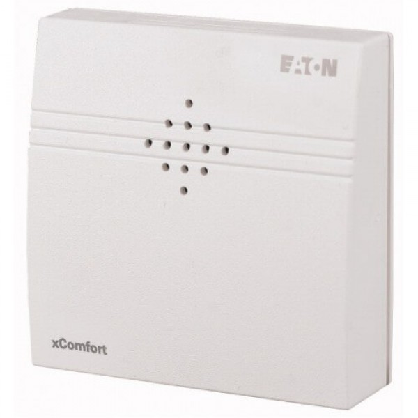 Senzor de calitatea aerului CSEZ-01/16 EATON