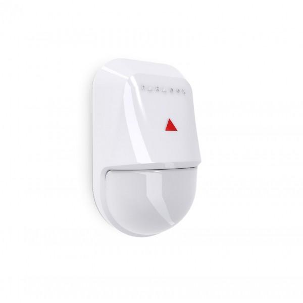 Senzor de Miscare Digital infrarosu PARADOX nv5