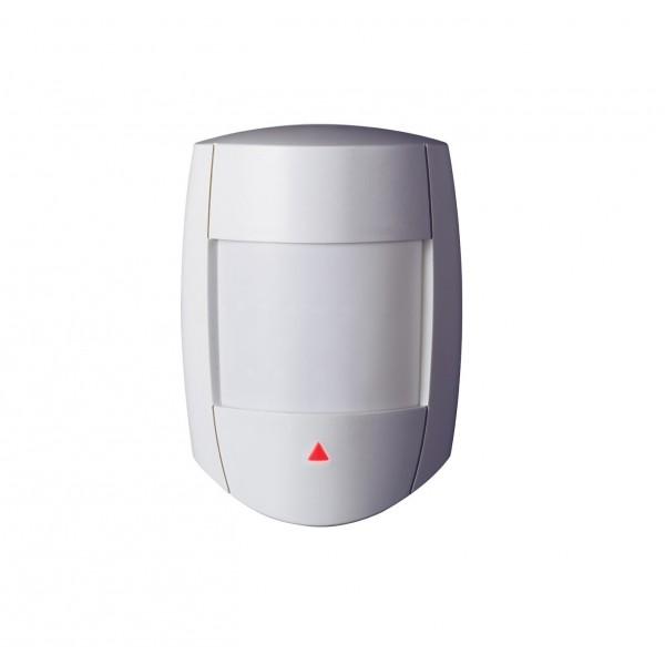 Senzor de Miscare dual PARADOX dg55