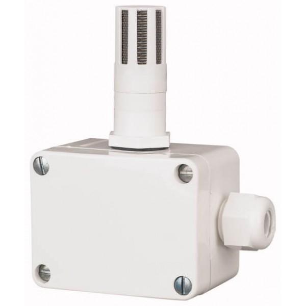 Senzor de umiditate si Temperatura, ext CSEZ-01/17 EATON