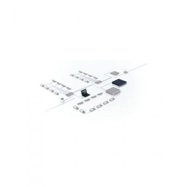 Sistem de conferinta control software BOSCH dcnm-lcc