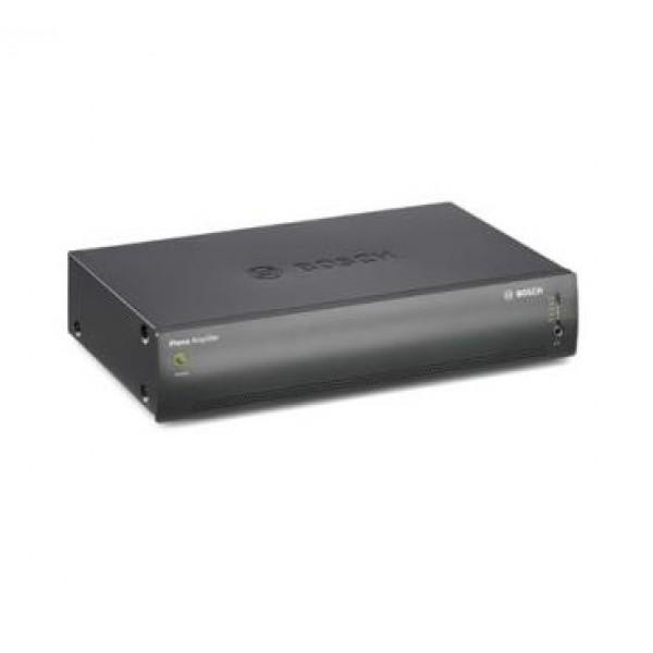Sistem public address Amplificator de 120 w BOSCH ple 1p120 eu BOSCH ple-1p120-eu