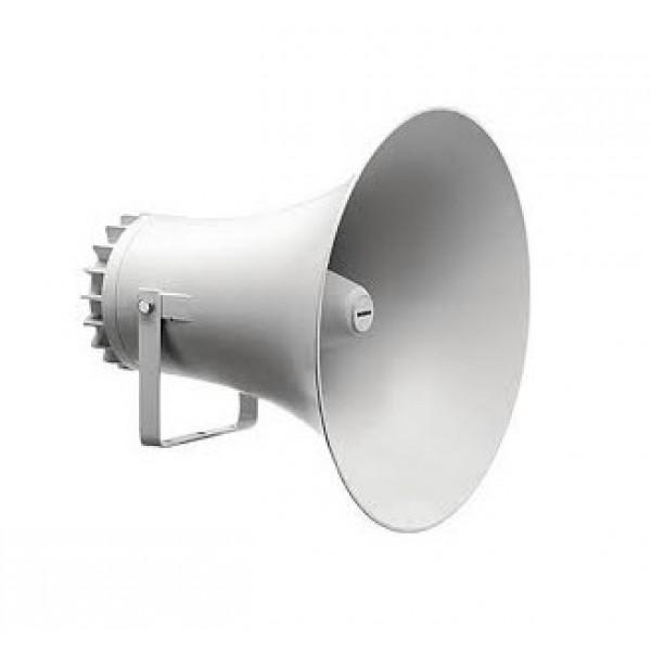 "Sistem public address goarna 15"" BOSCH lbc3404-16"